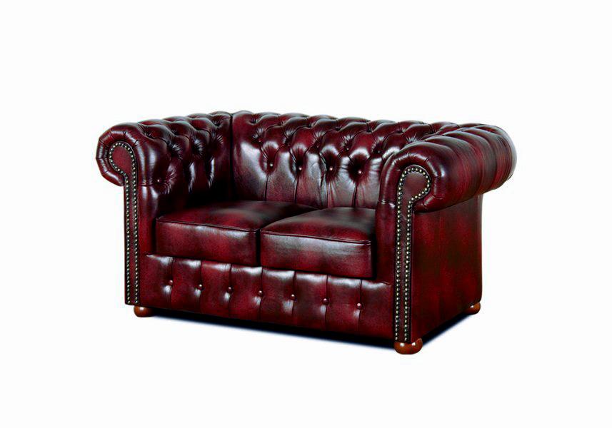 sofa zweier gartensofa von borek sitzer aluminium beige. Black Bedroom Furniture Sets. Home Design Ideas