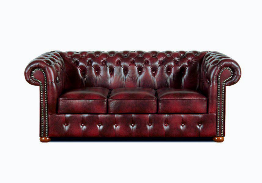 chesterfield m bel sitzgarnitur foto galerie. Black Bedroom Furniture Sets. Home Design Ideas