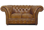 Chesterfield Windchester2 Sofa
