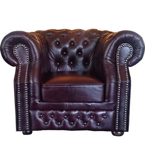 chesterfield sofa sessel im englischer stil. Black Bedroom Furniture Sets. Home Design Ideas