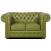 Chesterfield Mark2 Sofa