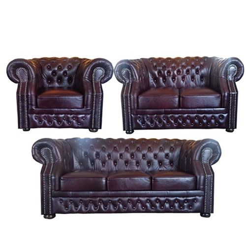 ledersofa englischer stil englische with ledersofa englischer stil finest blenheim sofa mit. Black Bedroom Furniture Sets. Home Design Ideas